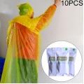 Ucall-เสื้อกันฝน-กันฝุ่น
