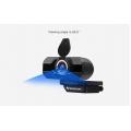 Vstarcam-CU3-กล้องเว็บแคม-Full-HD-1080P