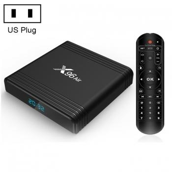 X96-Air-4K-SmartTV-BOX-Media-Player-พร้อมรีโมท