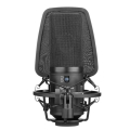 BOYA-BY-M1000-ไมโครโฟน-มืออาชีพ-บันทึกเสียง-รอบทิศทาง