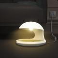 โคมไฟดักแมลง-สำหรับห้องนอน-หรือใช้ดักแมลง-ให้สัตว์เลี้ยง