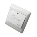 E6-Home-Access-Control-System-ออดประตูสวิตช์-รีเซ็ต-ปุ่มอัตโนมัติ
