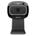 Microsoft-LifeCam HD-3000-Webcam-Black