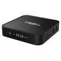 T95M-กล่องแอนดรอย-4Kx2K-RAM-2GB-ROM-8GB-WiFi-Bluetooth-SDCard