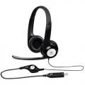 Logitech-หูฟัง-USB-h340