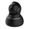 กล้อง-YI-Dome-1080p-HD-IP-แบบไร้สาย-112องศา