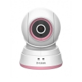 D-Link-DCS-850L-Baby-Monitor-HD-960p-IP-Camera