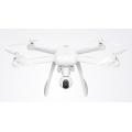 Xiaomi-Drone-4K-กล้องถ่ายภาพทางอากาศ