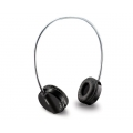 Rapoo-H6020-Wireless-หูฟัง-Bluetooth