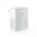 TP-LINK-AV500-Nano-Powerline-Adapter-TL-PA4010