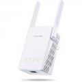 TP-LINK-AC750-Wi-Fi-Range-Extender-RE210