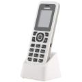 Huawei-F561-โทรศัพท์ใส่ซิมไร้สาย-Sim-card-Wireless-Phone