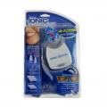 Ionic-White-Teeth-ครอบฟันให้ขาวสะอาดลดคราบฟันเหลืองหรือหินปูนที่ติดซอกฟัน