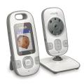 Vtech-camera-Baby-Monito-กล้องวงจรปิด-สำหรับดูเด็กทารก-มีระบบสัญญาณเตือนเสียง