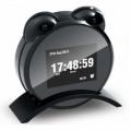 กล้องแอบถ่าย-wifi-DVR-นาฬิกาพร้อมรีโมท