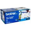 BROTHER-TONER-รุ่น-TN-150C