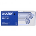 BROTHER-TONER-TN-3145