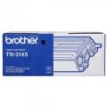 BROTHER-TONER-TN-3145