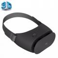 Xiaomi-VR-Play2-แว่นตาวิดีโอ-3D-ความเป็นจริงเสมือนจริงสำหรับสมาร์ทโฟน-4.7ถึง5.7นิ้ว