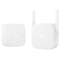 Xiaomi-WiFi-Power-Cat-WiFi-Repeater-300Mbps-2.4-GHz