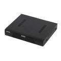 ESCAM-กล่อง-NVR-16-ช่อง-ONVIF-ใช้ได้กับกล้อง-IP-ทุกยี่ห้อ-มีพอร์ต-VGA-HDMI-USB
