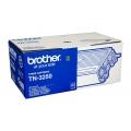 BROTHER-TONER-ตลับหมึก-รุ่น-TN-3250