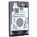 HDWD-BLACK-NB-500GB-7200RPM-7MM-WD5000LPLX-5YEAR