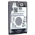 HDWD-BLACK-NB-500GB-7200RPM-7MM-WD5000LPLX-5YEAR