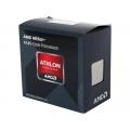 AMD-Athlon-X4-845