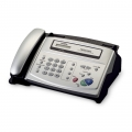 BROTHER-FAX-236S