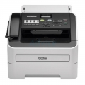 BROTHER-FAX-2840