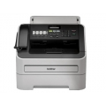 BROTHER-FAX-2950