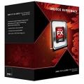 AMD-95W-3.3GHz-Turbo4.2GHz-1600 MHz