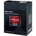 AMD-Athlon-X4-860k