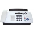 BROTHER-FAX-878