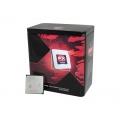 AMD-FX-6300