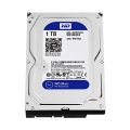 WD-HD-CAVIAR-BLUE-1TB*3.5""