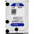 WD-HDD-SATA-2TB-5400RPM