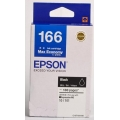 EPSON-INK-CARTRIDGE-T166190