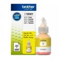 Brother-BT5000Y