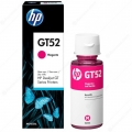 HP-INK-BOTTLE-GT52-MAGENTA