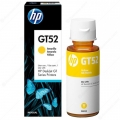 HP-INK-BOTTLE-GT52-YELLOW