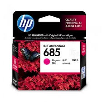 HP-INK-685-MAGENTA