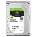 "SEAGATE-BARRACUDA-3.5""-COMPUTE-HDD-1TB-7200RPM-64MB-SATA6GB"