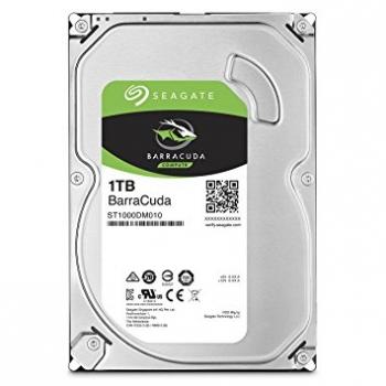 "SEAGATE-BARRACUDA-3.5""-COMPUTE-HDD-1TB-7200RPM-64MB-SATA6GB"