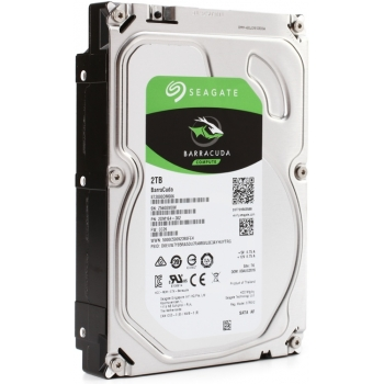 SEAGATE-HDD-2TB- SATA6GB-DESKTOP-PC