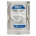 WD-BLUE-500GB-3.5""