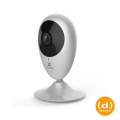 Ezviz-C2C-HD-2.8mm-1080P-Cloud-IP-Camera