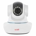 UCall-กล้อง-IP-ไร้สาย-ดูผ่านอินเตอร์เน็ต-1-ล้านพิกเซล