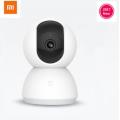 Xiaomi-Mijia-กล้องโทรทรรศน์สมาร์ท-IP-360-มองเห็นภาพกลางคืน